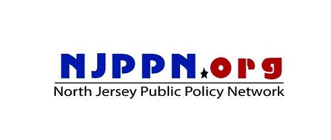 North Jersey Public Policy Network