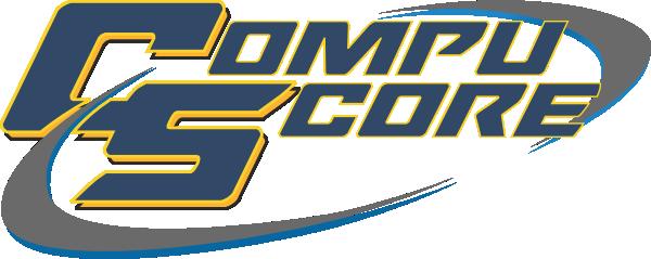 Compuscore logo